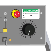 calibration-test-labels