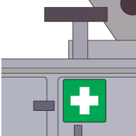 first-aid-labels