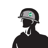 hard-hat-labels