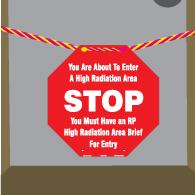 custom-rigid-posting-signs