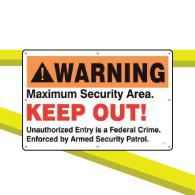 outdoor-grade-security-postings