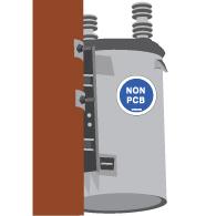pcb-labels