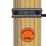 pole-ownership-markers