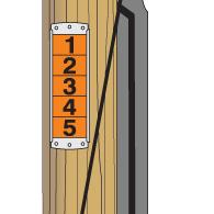 slide-in-pole-marker