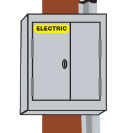 smart-grid-labels