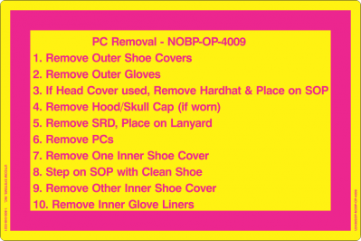 U2436SOP-NOBP-OP-4009