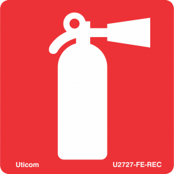 U2727-FE-REC