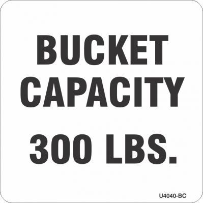 U4040-BC
