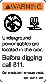 U8045W-G2