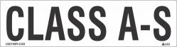 Backup_of_U2075BW-CAS