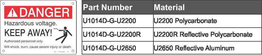 U1014D-G