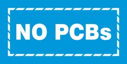 U1020-NOPCB