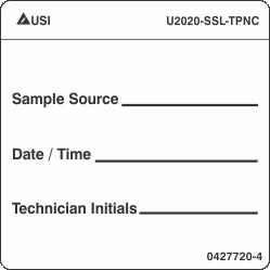 U2020-SSL-TPNC