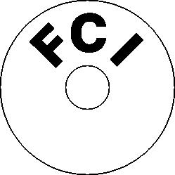 U20D-FCI-A