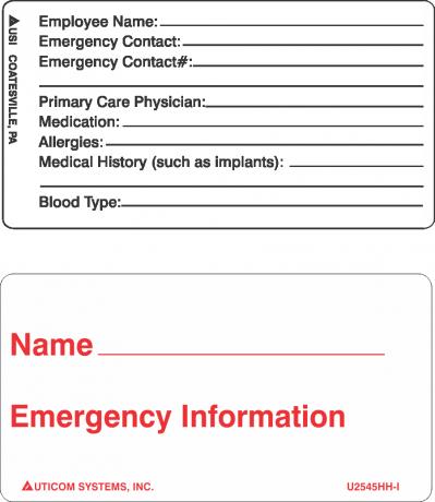 U2545HH-I