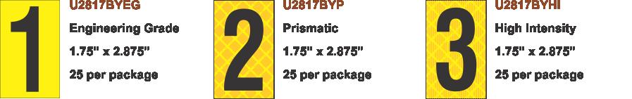 U2817BY - OH DIST