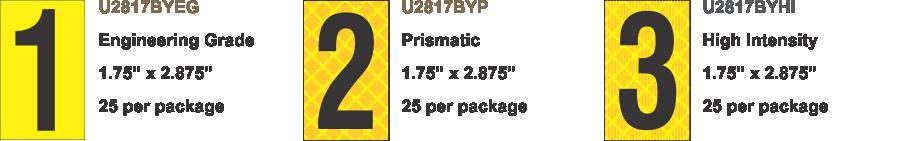U2817BY - TRANSMISSION