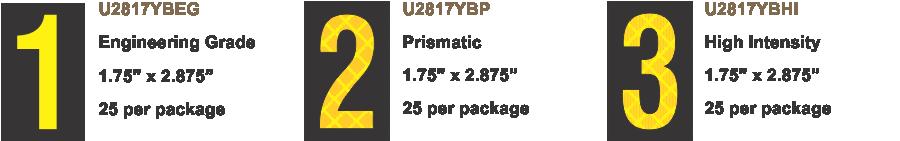 U2817YB - TRANSMISSION