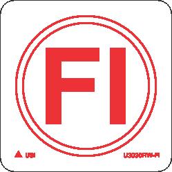 U3030RW-FI