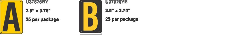U37525 - SUBSTATION