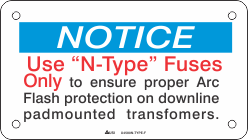 U4580N-TYPE-F
