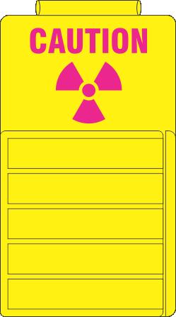 U5P-REC-CT