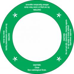 U8012FD-CD2