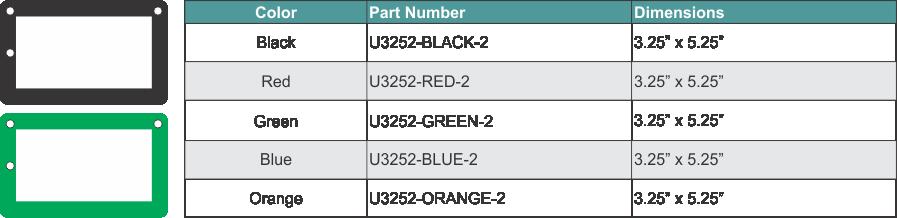 generation - U3252-color-2