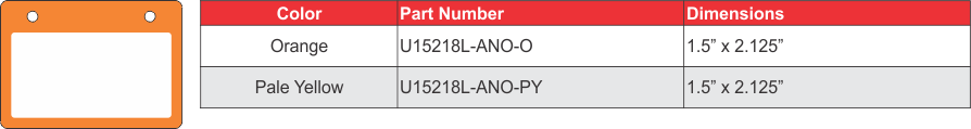 nuclear - U15218L-ANO