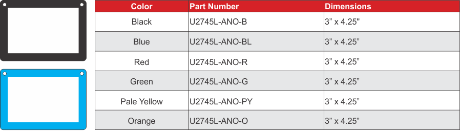 nuclear -U2745L-ANO