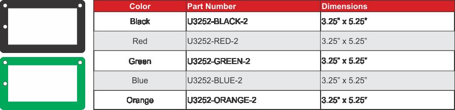 nuclear - U3252-color-2