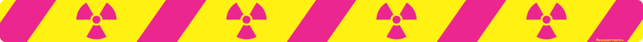 U0230MY-TREFOIL