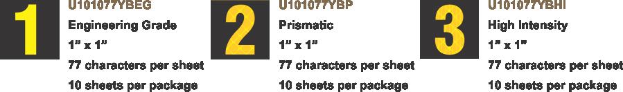 U101077YB-TRANSMISSION