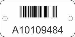 U1327EA-XXX-XX