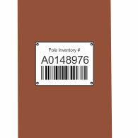 inventory_tags