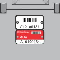 meter_badges