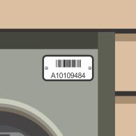 meter_tags
