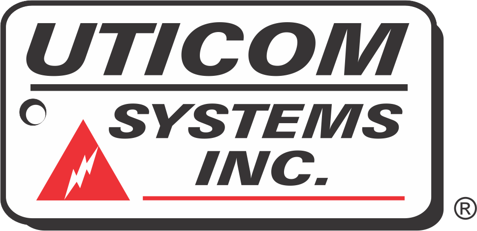 Uticom Systems Inc.