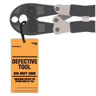 defective-tool-tags