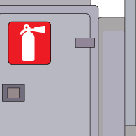 fire-extinguisher-labels