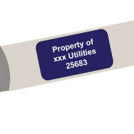 tool-asset-labels