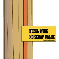 no-scrap-value-markers