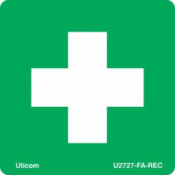 U2727-FA-REC
