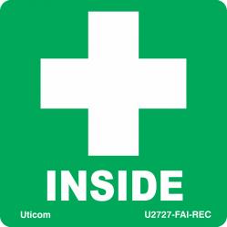 U2727-FAI-REC