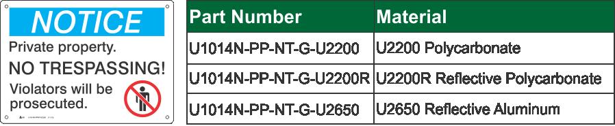 U1014N-PP-NT-G