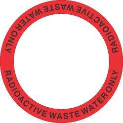 U1814FD-RWW-W3