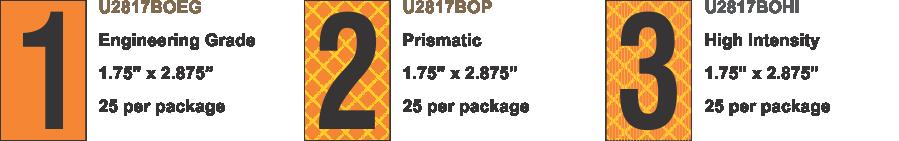 U2817BO - TELECOM