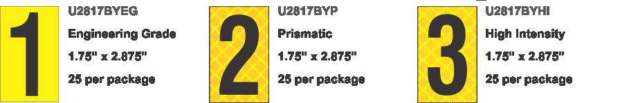 U2817BY- Substation