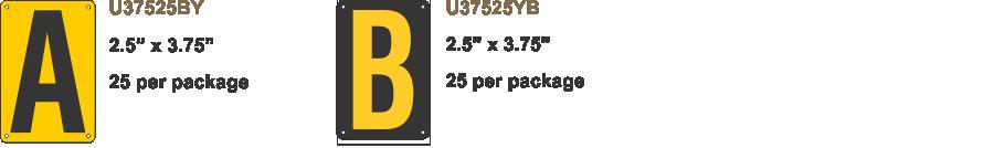 U37525 - TRANSMISSION
