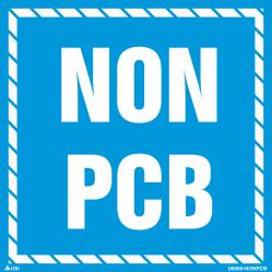 Pcb Labels Uticom Systems Inc